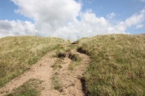 dune trek 1
