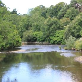 Ogmore River 2