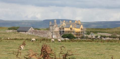 Sker house (2)
