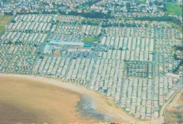 Trecco Bay 2000
