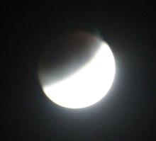eeclipse 2 a
