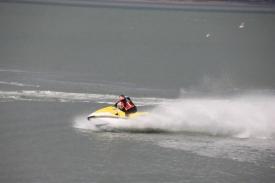 jet-ski 2
