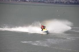 jet-ski 3