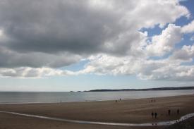 Swansea Bay 2