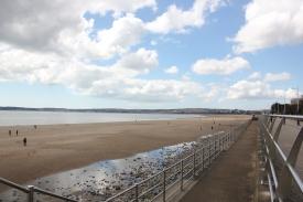 Swansea Bay 3