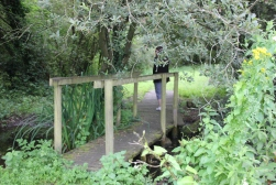 last-bridge