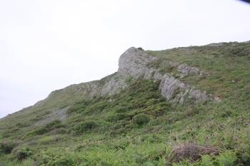 overton-cliff