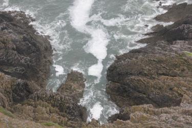 swirling-seas
