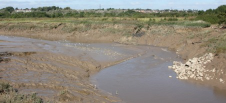 river-rhymney