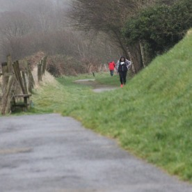 walkers-on-cycle-way
