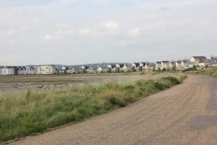 Housing Estate (2)