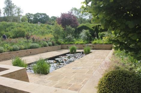 Exhibit garden 1
